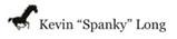 spanky-icon