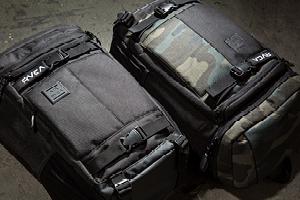 Backpacks   Bags 8cd5e1225d594